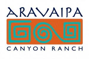 DesignGallery_Aravaipa