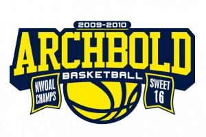DesignGallery_ArchboldBasketball
