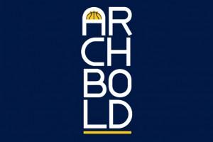 Archbold Basketball