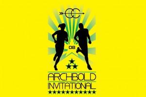 DesignGallery_ArchboldCCInvitational