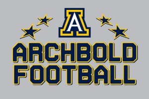 DesignGallery_ArchboldFootball