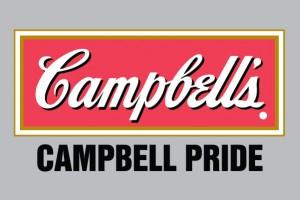DesignGallery_Campbells