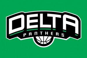 DesignGallery_DeltaBasketball