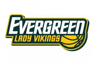 DesignGallery_EvergreenBasketball