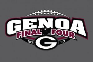 DesignGallery_GenoaFootball2