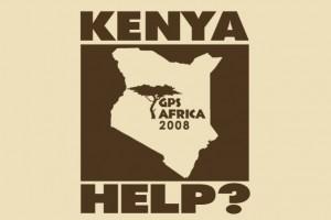 DesignGallery_Kenya