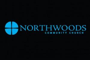 DesignGallery_Northwoods