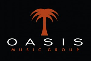 DesignGallery_OasisMusicGroup